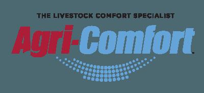 Agri-Comfort