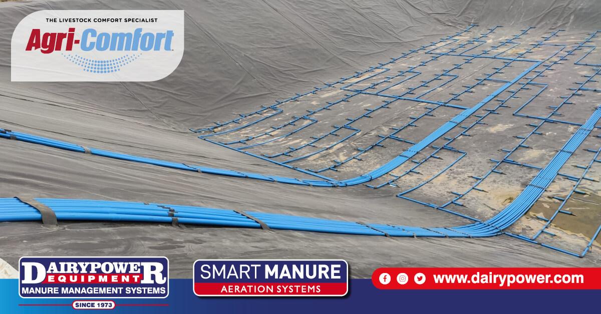 AGRI-COMFORT Facebook images SMART MANURE AERATION10