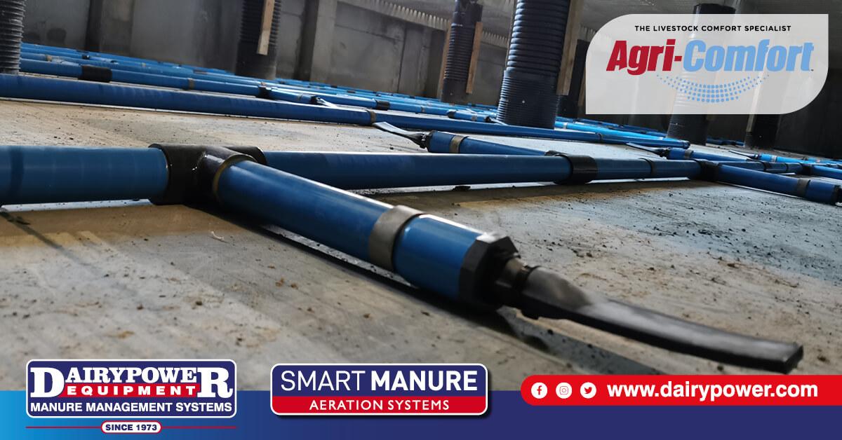 AGRI-COMFORT Facebook images SMART MANURE AERATION12