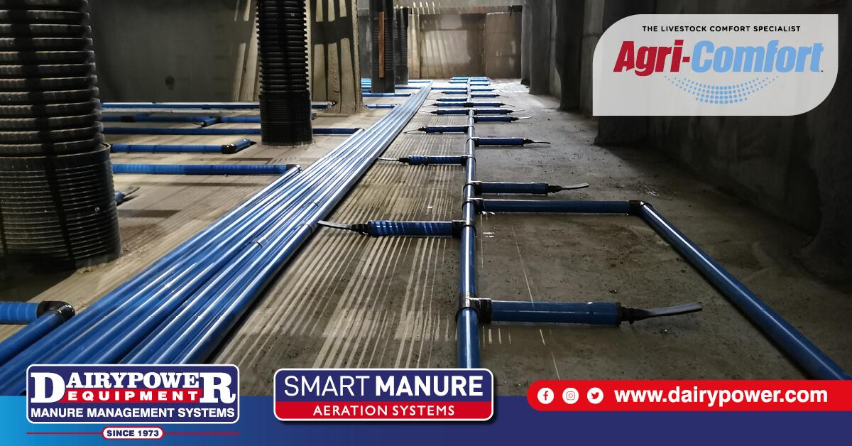 AGRI-COMFORT Facebook images SMART MANURE AERATION13