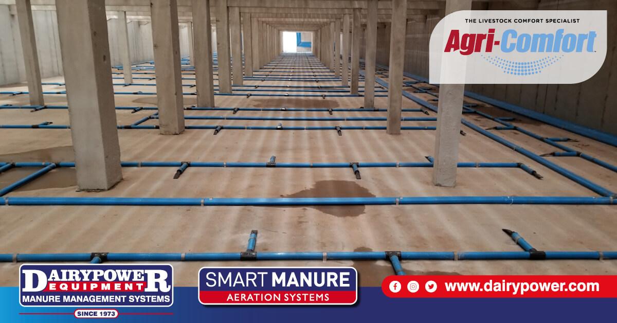 AGRI-COMFORT Facebook images SMART MANURE AERATION14