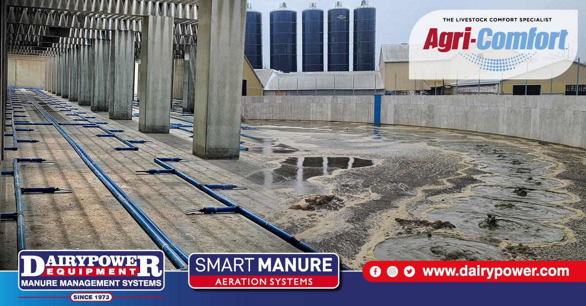 AGRI-COMFORT Facebook images SMART MANURE AERATION15