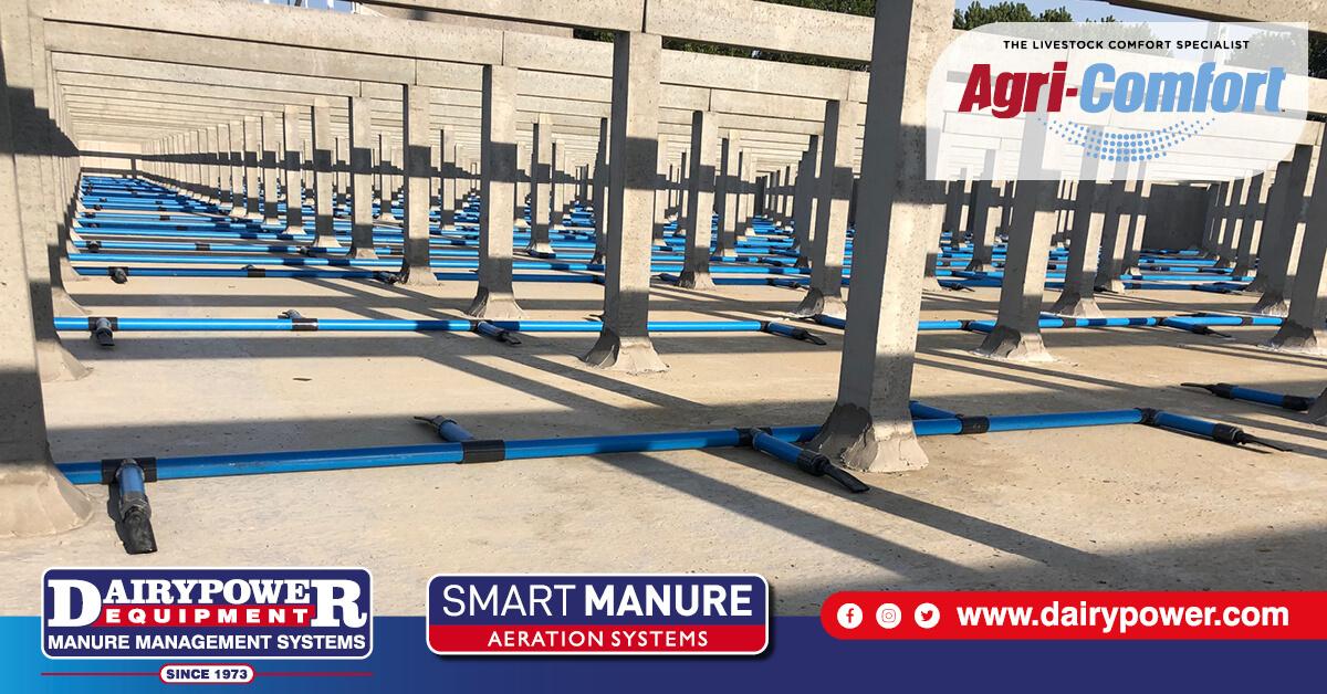 AGRI-COMFORT Facebook images SMART MANURE AERATION2