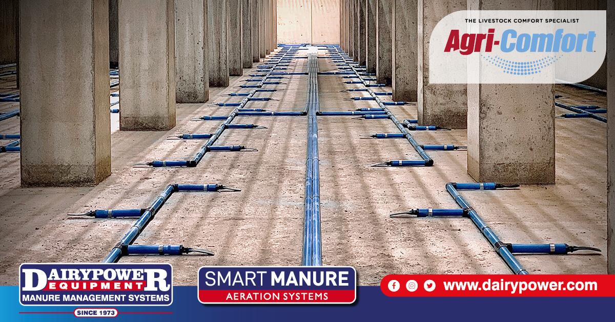 AGRI-COMFORT Facebook images SMART MANURE AERATION3