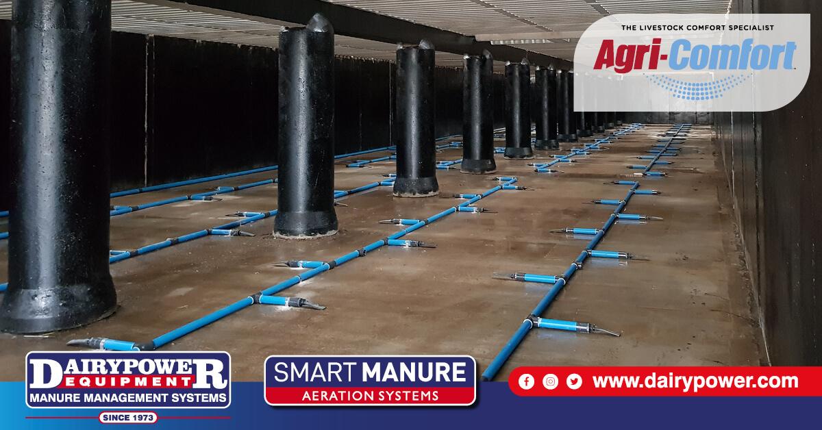 AGRI-COMFORT Facebook images SMART MANURE AERATION5