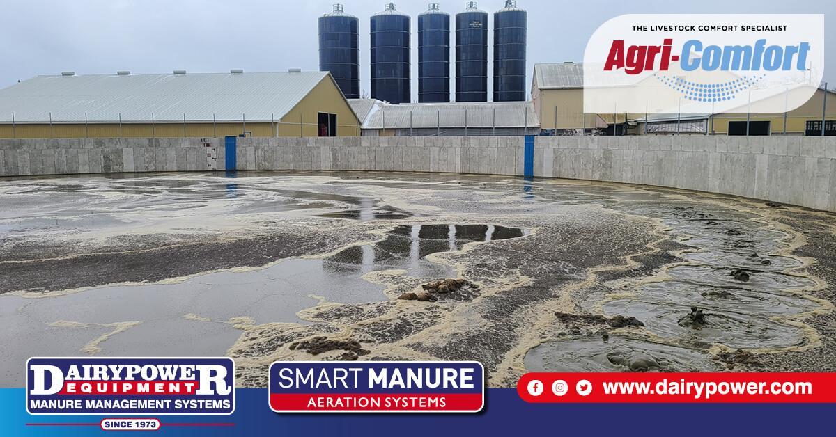 AGRI-COMFORT Facebook images SMART MANURE AERATION7