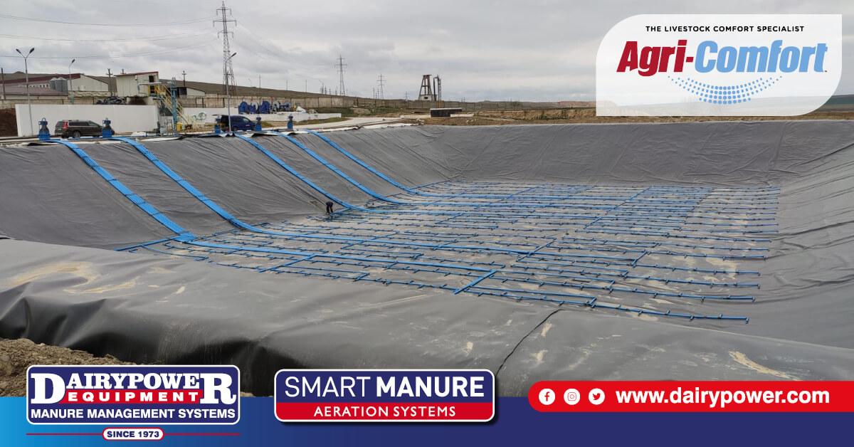 AGRI-COMFORT Facebook images SMART MANURE AERATION9
