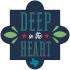 DeepInTheHeart_NCBA_logo