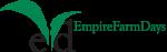 EmpireFarmDays-2018-og