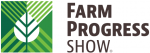 FarmProgressShow