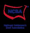 NCBA_Logo